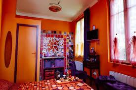 chambres d hôtes à toulouse chambre rapsodie chambres d hôte à toulouse clévacances