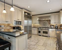 Refacing Cabinets Yourself Perfect Charming Kitchen Cabinet Refacing Best 25 Refacing Kitchen