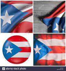 Ponce Flag Puerto Rico Waving Flag Stock Photos U0026 Puerto Rico Waving Flag