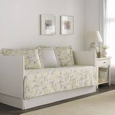 amazing laura ashley daybed sets remodel daybed u0026 guest bed ideas