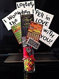 v day gifts for boyfriend 20 s day ideas diy boyfriends and gift