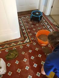 The 25 Best Tiled Hallway by Victorian Tiles Cleaning And Maintenance Advice For Victorian