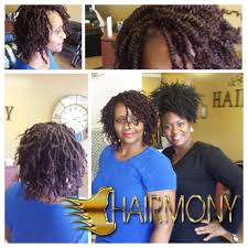 african american natural hair salons in jacksonville fl om hair