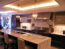 Kitchen Pendant Lighting Lowes Pendant Lighting Lowes Radionigerialagos