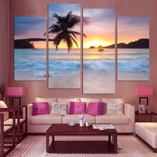 online buy wholesale ocean art photography from china ocean art