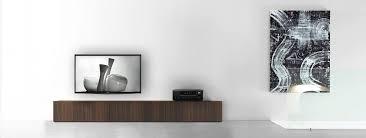 designer tv mã bel de pumpink wohnzimmer farben ideen