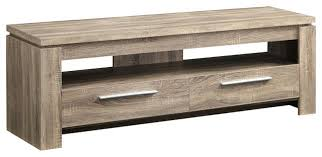 console table tv stand table tv stand owiczart