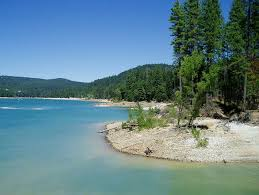 California lakes images Lakes in northern california that you must check out this summer jpg