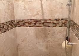 shower remodeling quartz granite shower walls more mirage