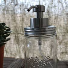 themed soap dispenser shop vintage soap dispenser on wanelo