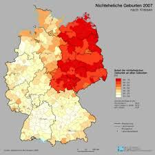 enorme unterschiede in deutschland bis deutschland nationalatlas aktuell seite 6