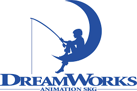 dreamworks pictures dr seuss wiki fandom powered by wikia