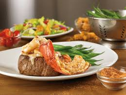 virginia beach restaurant week october 2 8 virginia beach outback steakhouse hilltop