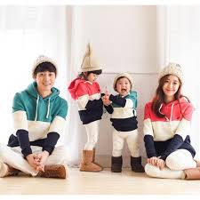 family clothing set family clothing set suppliers and