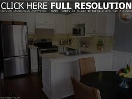 cabinet a1 kitchen cabinet surrey kitchen cabinets