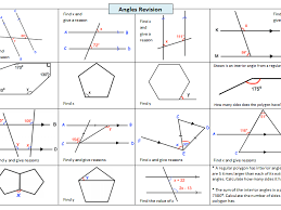 transformations worksheets reflection rotation by supallama