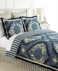 Waterford Bogden King Comforter 398 Best Discount Pedlar Bedding Images On Pinterest Victoria