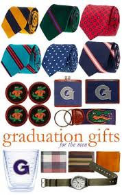 graduation gifts for boys 17 college graduation gifts for guys college graduation