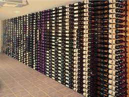 wine rack sydney supplier locally and widely with online shopping