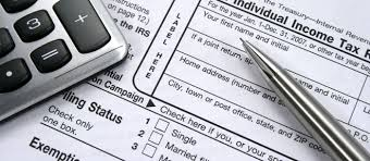 Getting Paid Under The Table Nanny Tax Forms And Procedures What Are They All About Care