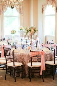 the tate house marble mansion weddings get prices for wedding venues