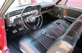 galaxy mustang 1967 ford galaxie 500 last call rod network