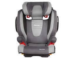 siege auto recaro monza 2 recaro monza 2 seatfix car seat mocca recaro monza
