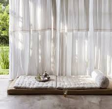 zen spaces these are the secrets to creating a stress free space the accent