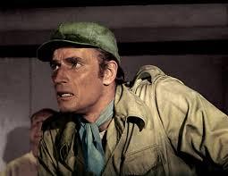 <b>Soleil vert</b> - Charlton Heston Image 9 sur 10. <b>Soleil vert</b> - Charlton Heston - soleil-vert-1973-02-g