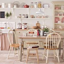 country dining room ideas dining room ideas for everyday and special occasions ideal home