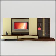 entrancing 80 modern modular wall units decorating inspiration of