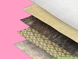 How Much Upholstery Fabric Do I Need For A Couch The Best Way To Reupholster A Chair Wikihow