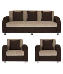Sofa Set Buy Online India Living Room Furniture Buy Living Room Furniture Designs Online In