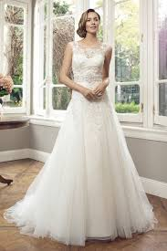 mia solano wedding dresses