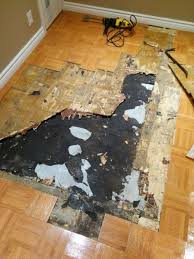 parquet floor glue removal how carpet vidalondon