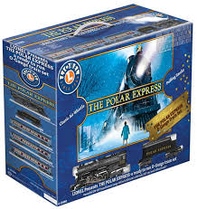 polar express for tree the polar express tm o