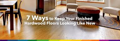 Swiffer Hardwood Floors 7 Tips For Cleaning Hardwood Floors Swiffer
