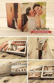 Wedding Album Prices Engagement Photo Album Www Albumsremembered Com Bridal
