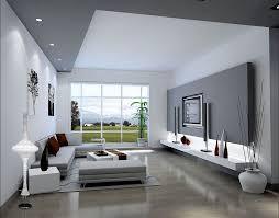 Wohnzimmer Design Modern Emejing Wohnzimmer Grau Weis Modern Contemporary House Design