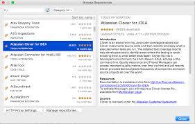 clover for idea installation guide atlassian documentation