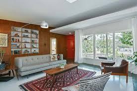 modern mid century enjoyable design mid century home decor delightful modern office