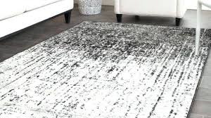 Great Area Rugs Where To Buy An Area Rug Best Place To Buy Area Rugs In Canada