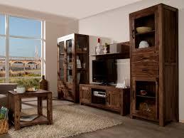 Wohnzimmerschrank Aus Weinkisten Nauhuri Com Wohnwand Holz Massiv Neuesten Design Kollektionen