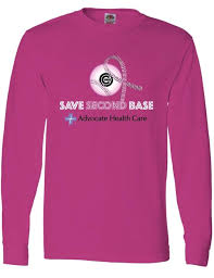 save 2nd base home facebook