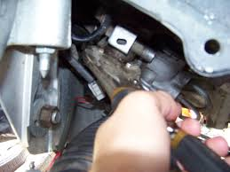lexus sc300 power steering pump all in one power steering fix s solenoid acv plug drain flush