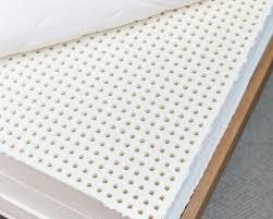 our mattresses eco cloud organic mattresses the natural