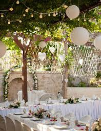 pergola design marvelous wooden wedding arch plans cheap wedding