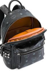 designer rucksack damen mcm mini base rucksack damen taschen mcm designer handtaschen