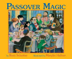 passover books 85 best children s books about holidays other than