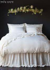 home design bedding 135 best l i n e n s images on bedding bedding sets